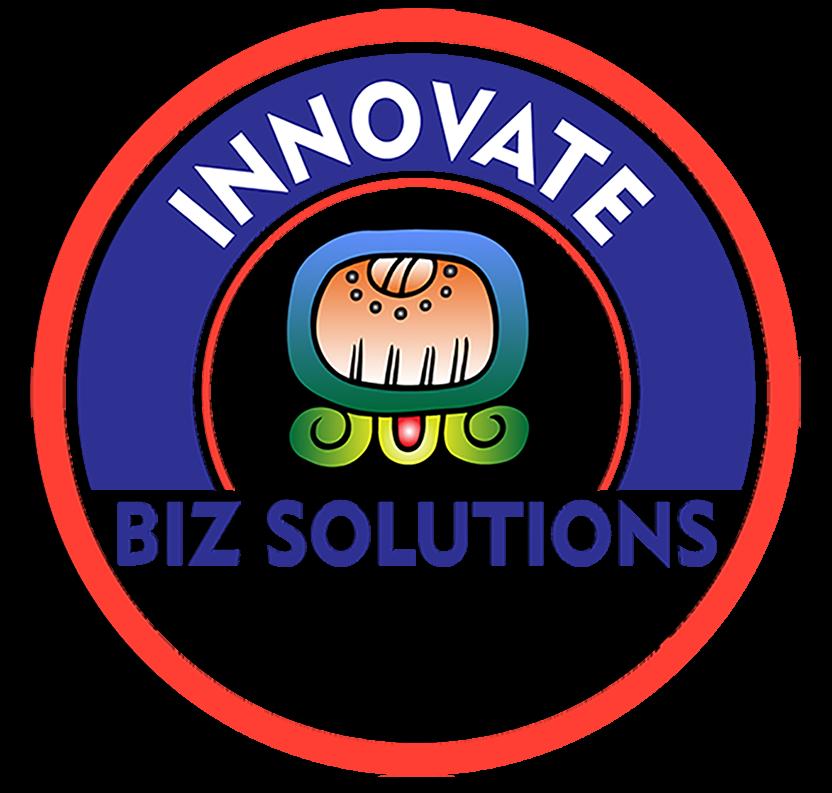 Digital Agency | Digital Transformation
